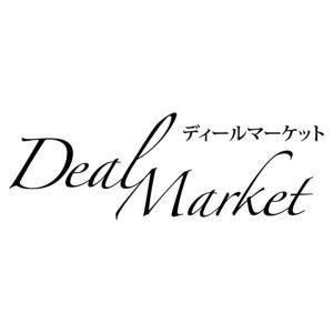 dealmarket_logo